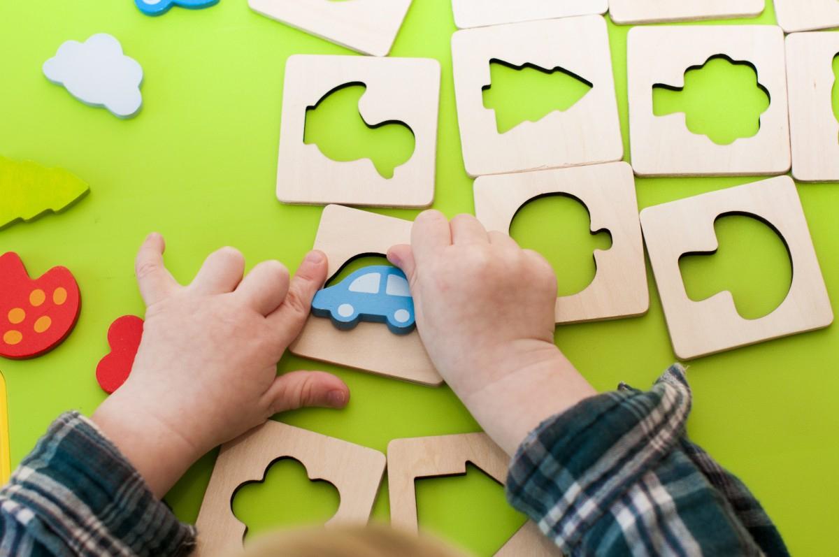 10 Jeux Pour Développer La Logique Des Enfants > Mes Jeux concernant Jeux Enfant Gratuit En Ligne