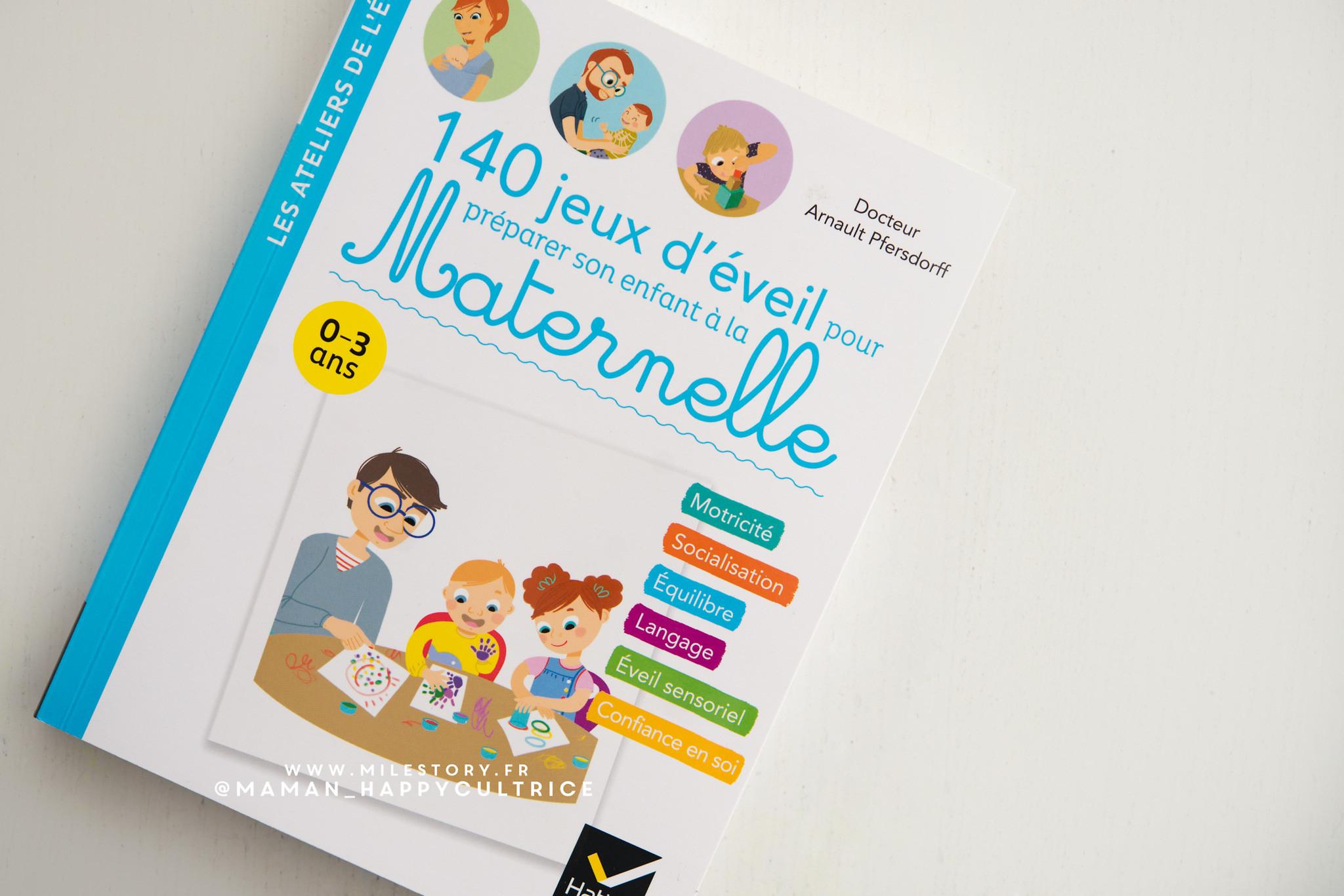 140 Jeux D'Éveil Pour Préparer Son Enfant À La Maternelle avec Jeux Enfant Maternelle