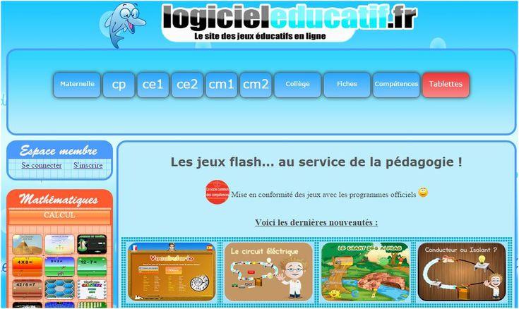 15 Élégant Jeux Educatif 3 Ans Gratuit En Ligne Collection destiné Jeux 3 Ans En Ligne Gratuit
