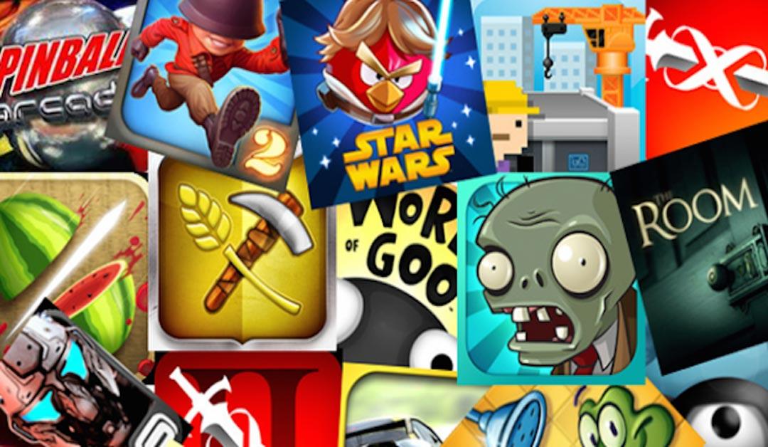 20 Super Jeux Android Auxquels Vous Pouvez Jouer Sans encequiconcerne Meilleur Jeux Gratuit Hors Connexion