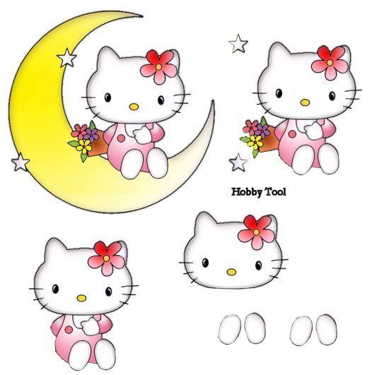 3D Dessin Anime - Page 17   Dessin Hello Kitty à Hello Kitty Dessin Animé En Francais