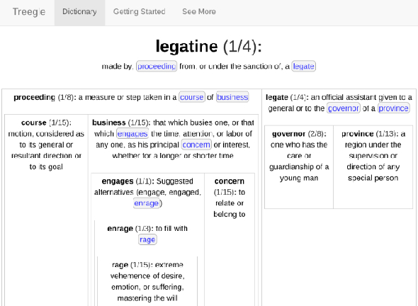 5 Dictionnaire Et Applications De Vocabulaire Pour avec Combien De Mots Dans Le Dictionnaire