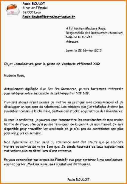 57 Lettre D Invitation Visa France pour Invitation Visa France