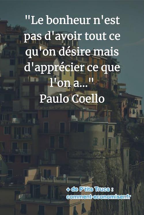 85 Citations Inspirantes Qui Vont Changer Votre Vie concernant Le Moi Philosophie