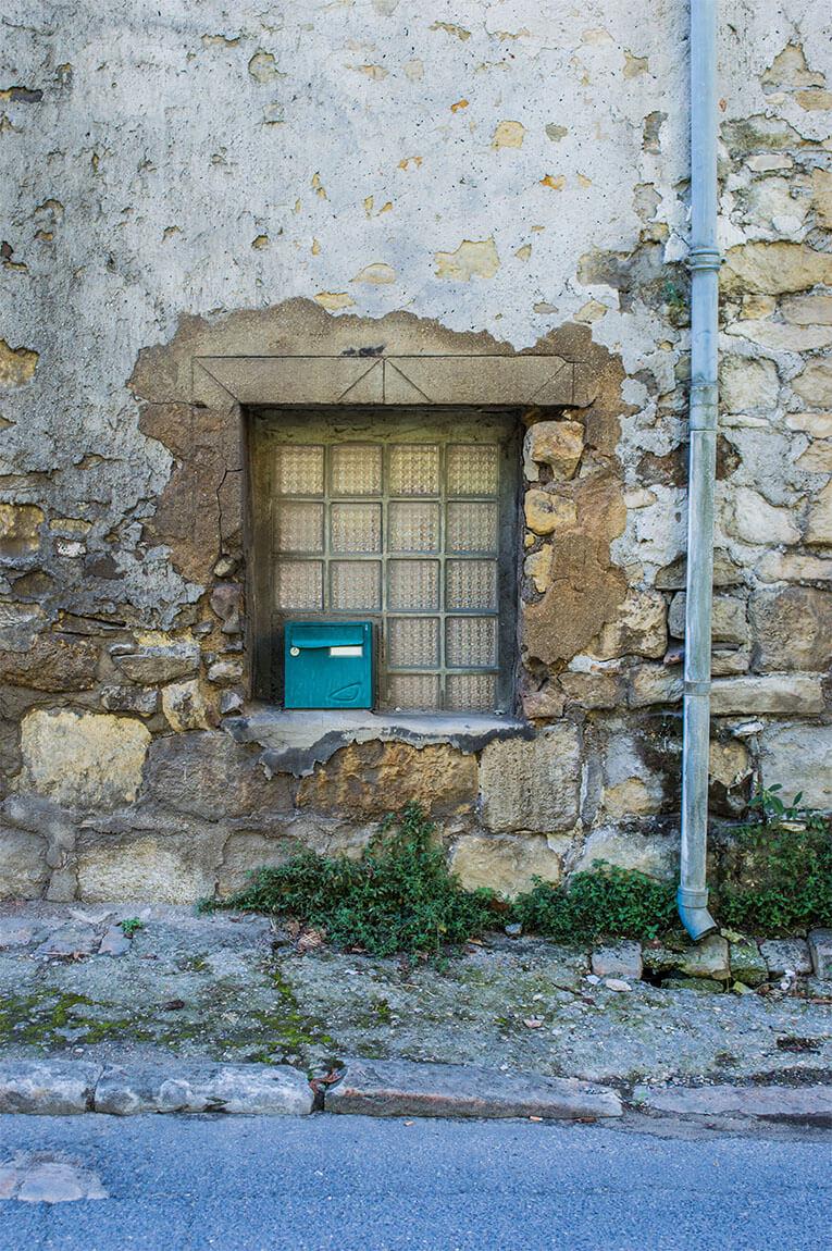 À 15 Km De Chez Moi, Il Y A Un Village Fantôme - Le Petit tout Fantome Chez Moi