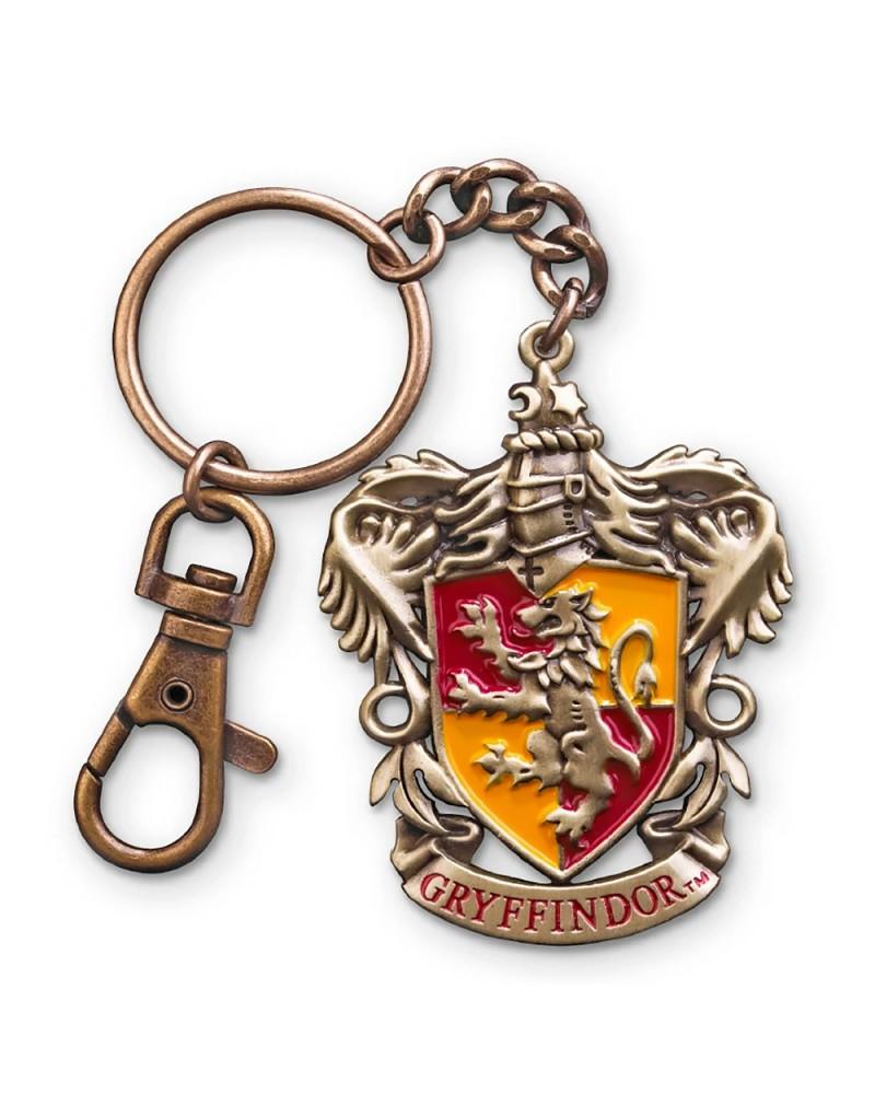 Acheter Le Porte Clefs Gryffondor pour Porte Clef Anglais