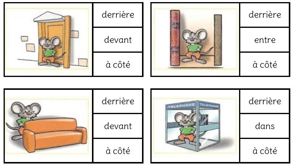 Activites Maternelle Asterix - Αναζήτηση Google | Ecole De dedans Vocabulaire Gs