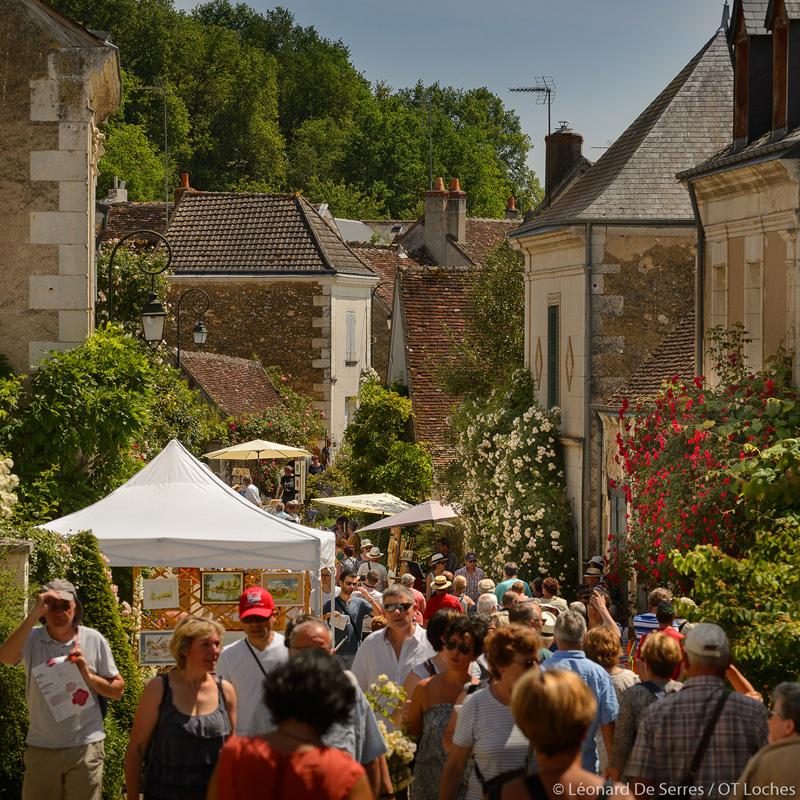 Agenda - Où Sortir Ce Week-End ? Les Sorties Du Mois En tout Sortir En Indre Et Loire Ce Week End
