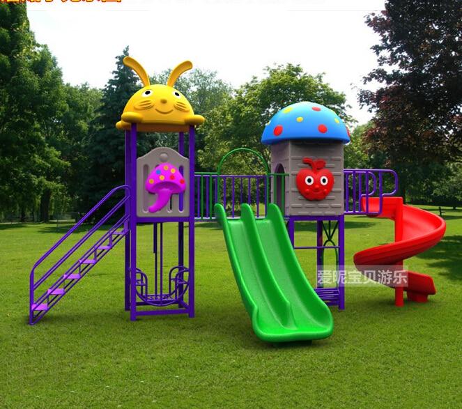 Aire De Jeux Couverte Bébé Parc D'Attractions Enfant De pour Jeux Pour Enfan