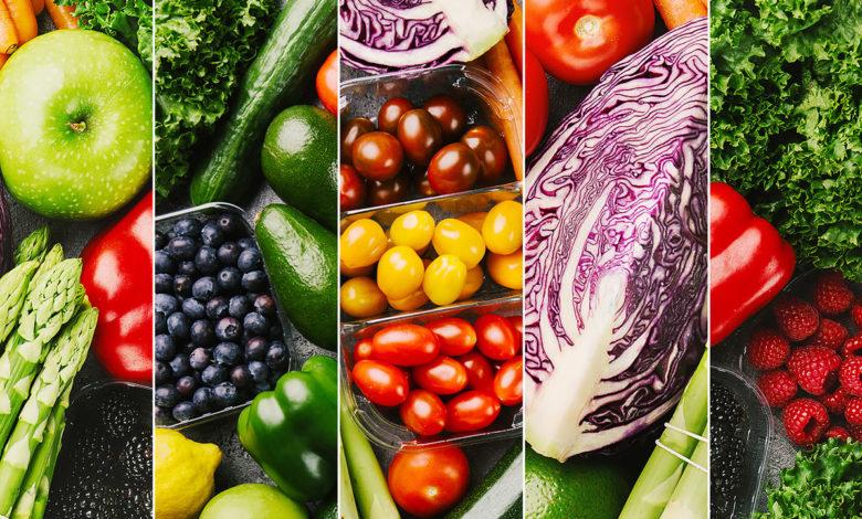 Alimentation : Fruits Et Légumes, Frais, Surgelés Ou En concernant Legume Ou Fruit En J