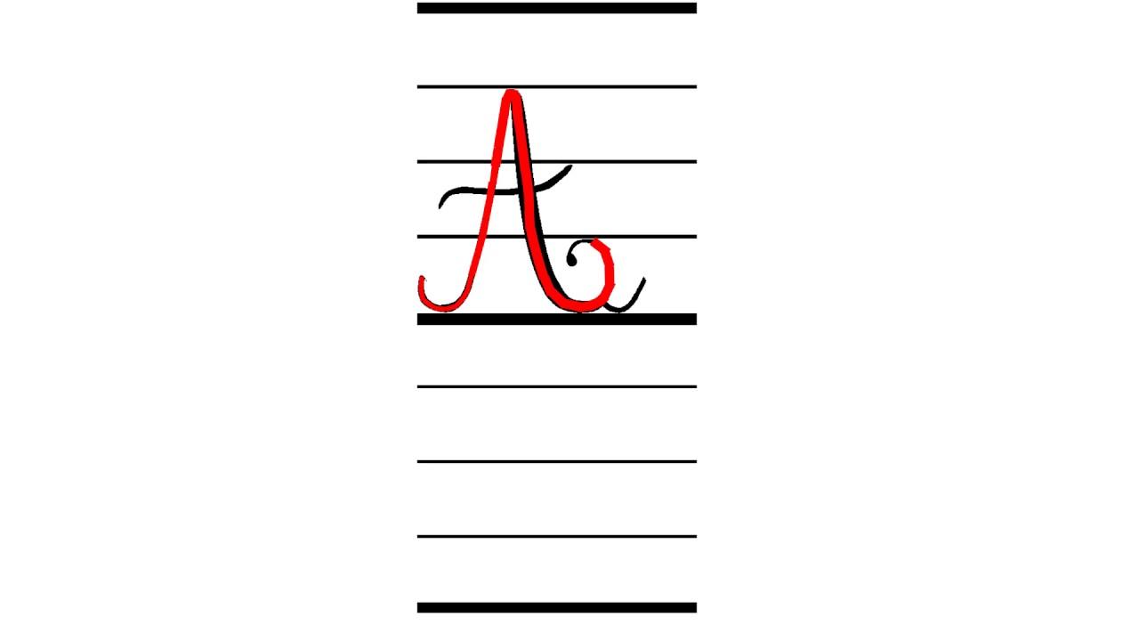 Alphabet, Écrire Les Lettres De A À Z Et Apprendre À Les dedans Que Peut On Écrire Avec Les Lettres