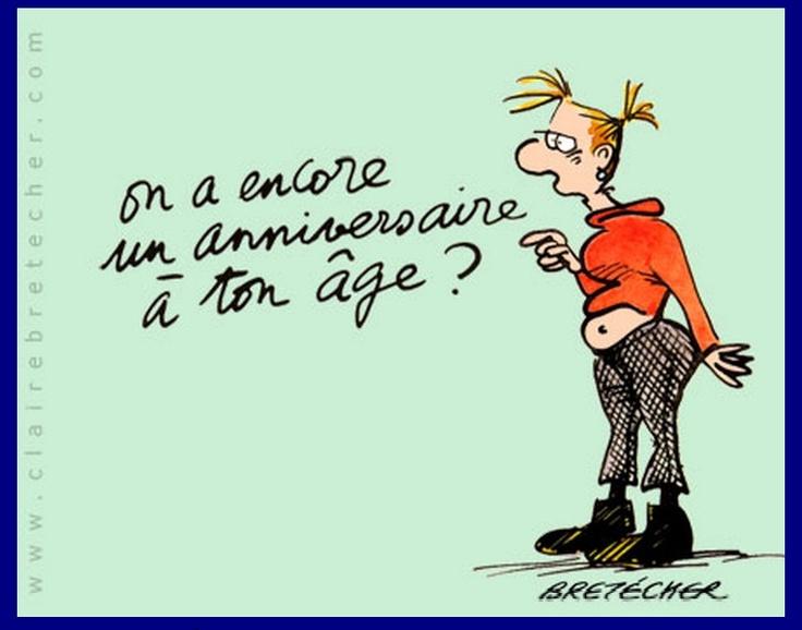 Anniversaire | Dessin Humoristique Anniversaire concernant Invitation Noel Humoristique