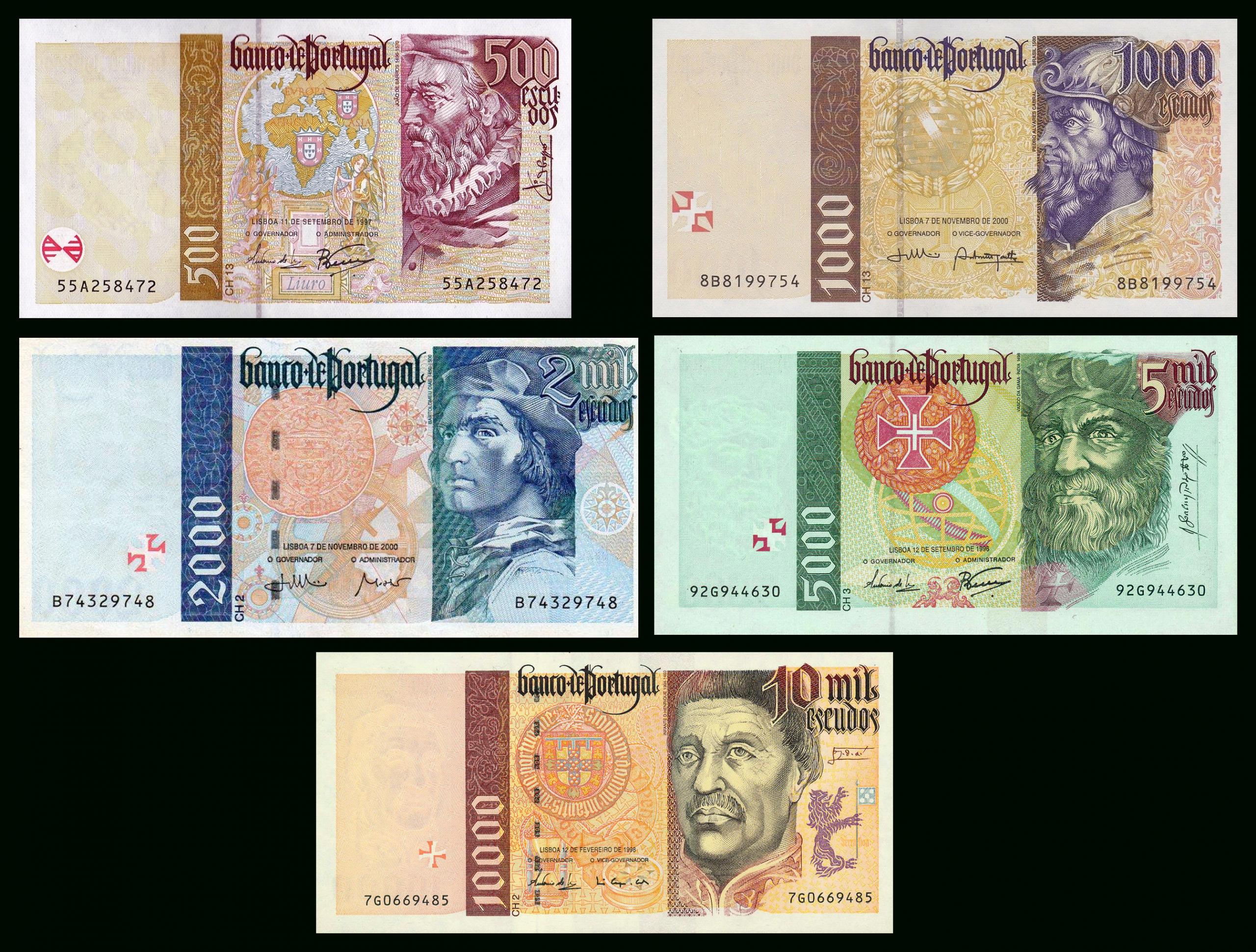 Billets Et Pièces En Euros À Imprimer   Primanyc avec Pièces Euros À Imprimer