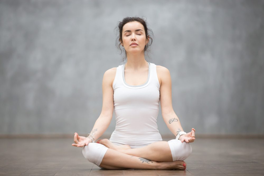 Breathing Exercises To Help You Relax In Minutes | Reader tout Technique De Relaxation Yoga
