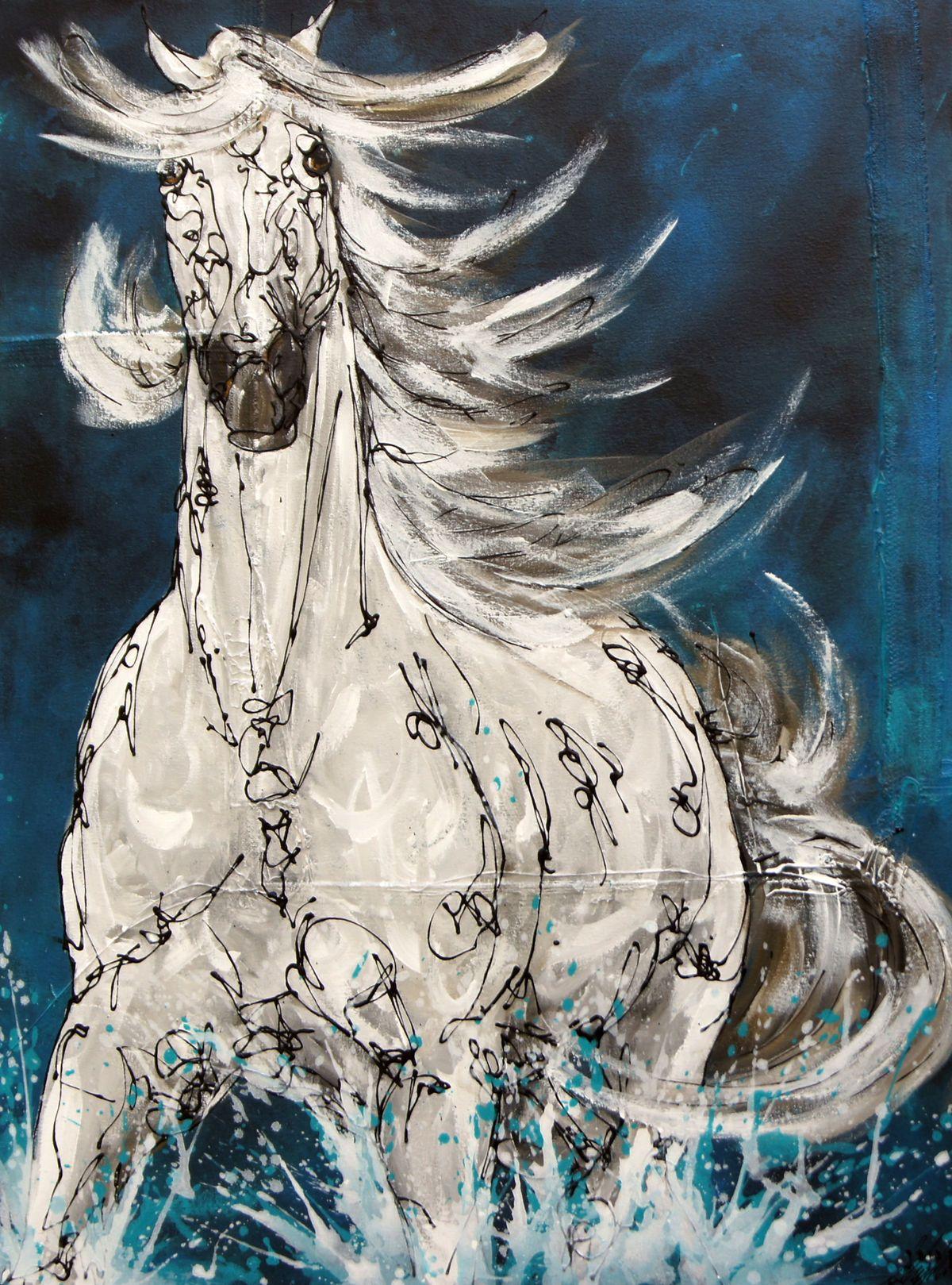 Brigitte Lafleur Artiste Peintre - Google Search | Artist encequiconcerne Dessin Artiste Peintre