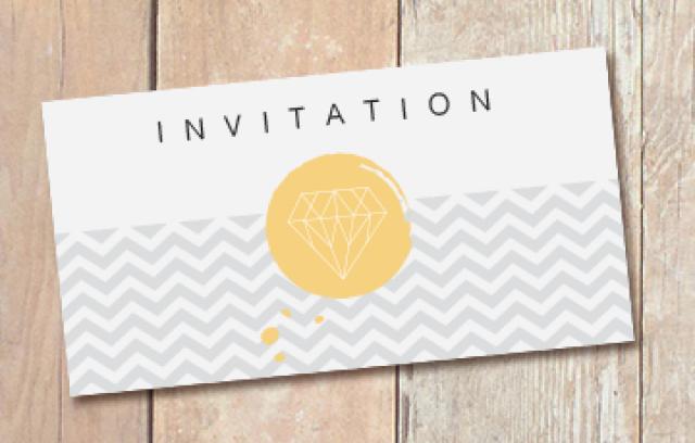 Cartaweb.fr: Carte Invitation Gratuite: Les 5 Meilleurs encequiconcerne Site Pour Faire Des Cartes D Invitation Gratuit