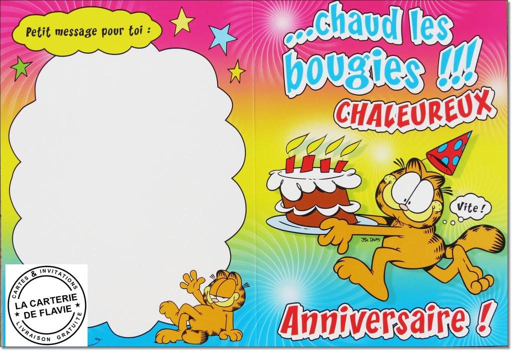 Carte D'Anniversaire Humoristique 60 Ans Gratuite Awesome dedans Invitation Humouristique