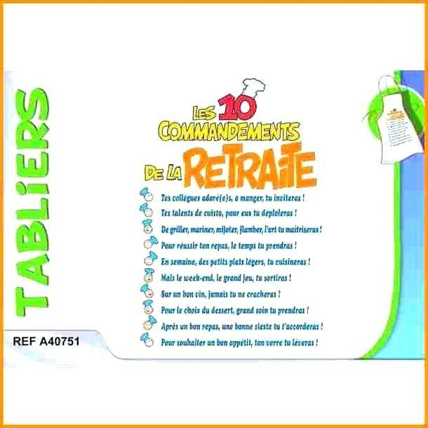 Carte De Retraite A Imprimer - Ti Bank pour Invitation Depart Retraite Humour