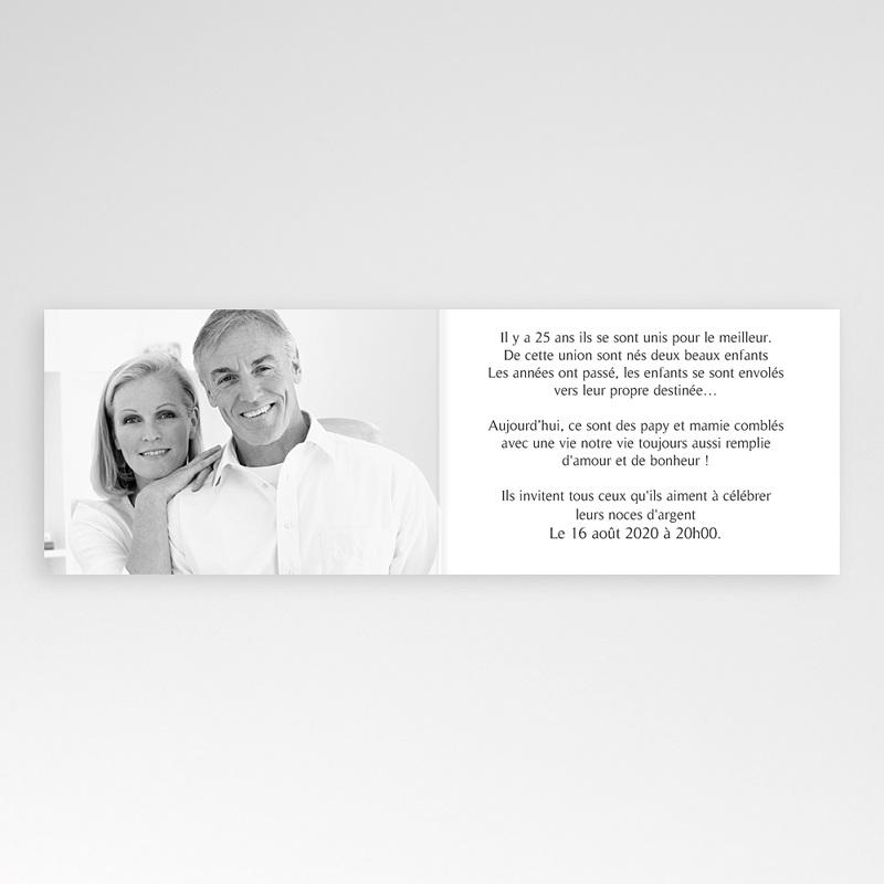Carte D'Invitation Anniversaire Noce D'Or encequiconcerne Texte Invitation 50 Ans De Mariage Noces D Or