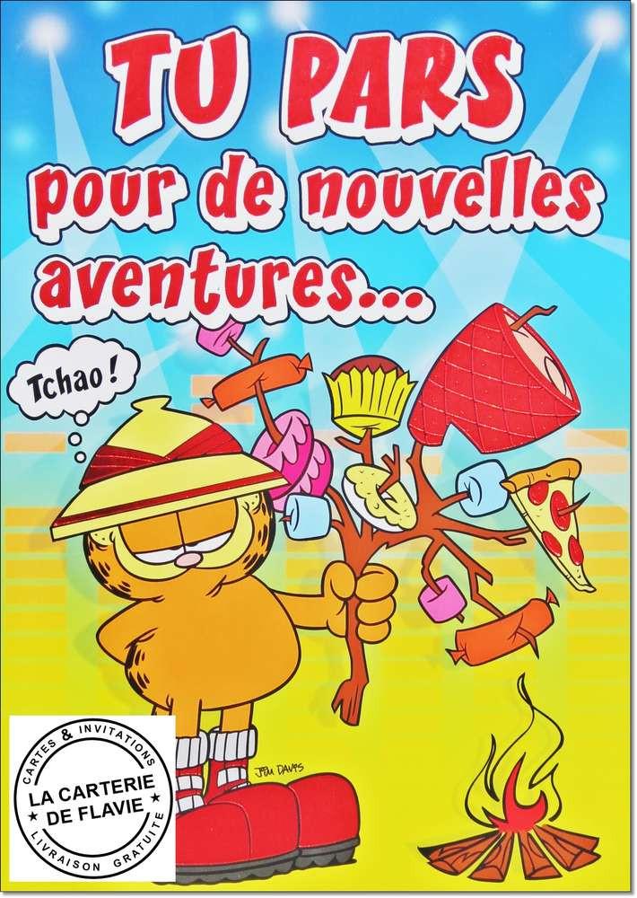 Carte D'Invitation Gratuite Pour Un Départ À La Retraite dedans Invitation Humouristique