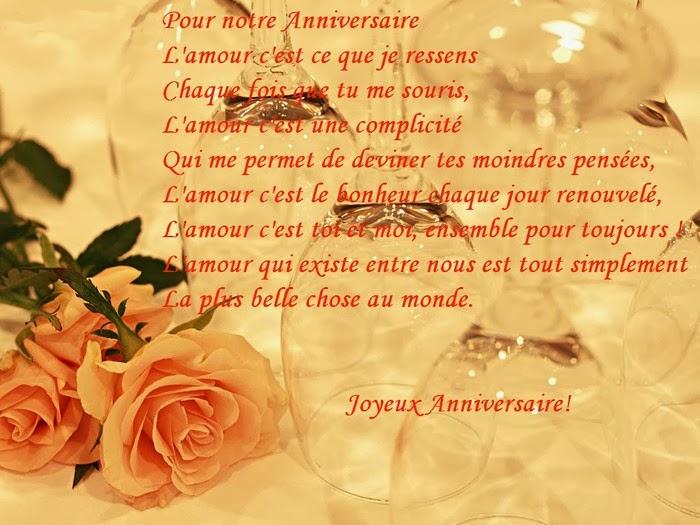 Cartes D Anniversaire De Mariage 50 Ans à Texte Invitation 50 Ans De Mariage Noces D Or