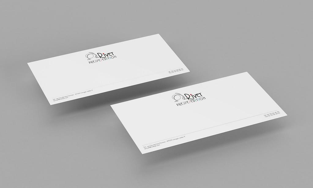 Carton D'Invitation 100 X 210 Mm Recto/Verso - Impression Cgt avec Impression Carton Invitation