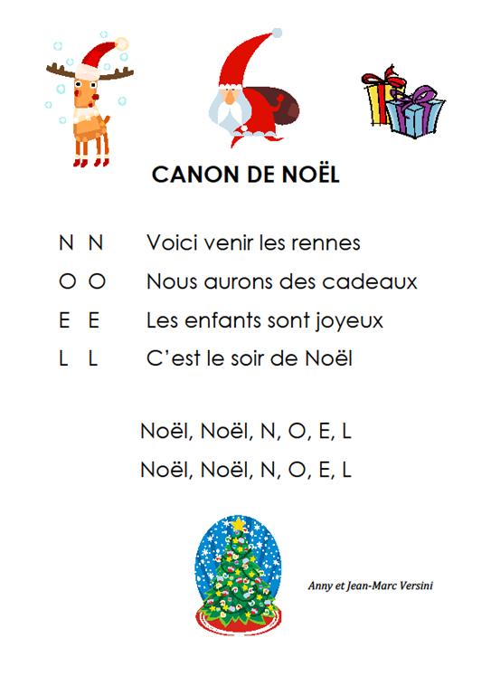 Chants Et Comptines - 1, 2, 3, Dans Ma Classe À Moi à Comptine Bonne Année Maternelle