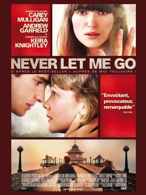 Classements De Films Et Plus: Top 50 Love Movies / Les encequiconcerne Les Meilleurs Films D Amour Pour Ado