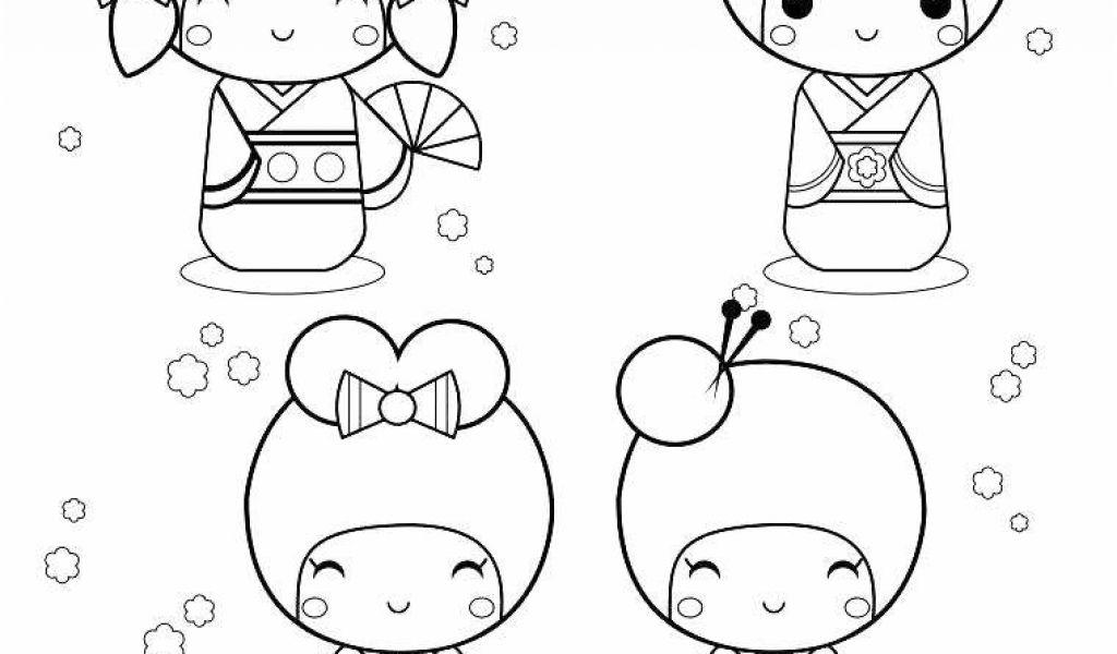 Coloriage À Imprimer Pour Fille De 11 Ans Dessin A encequiconcerne Dessin Animé Pour Fille 4 Ans