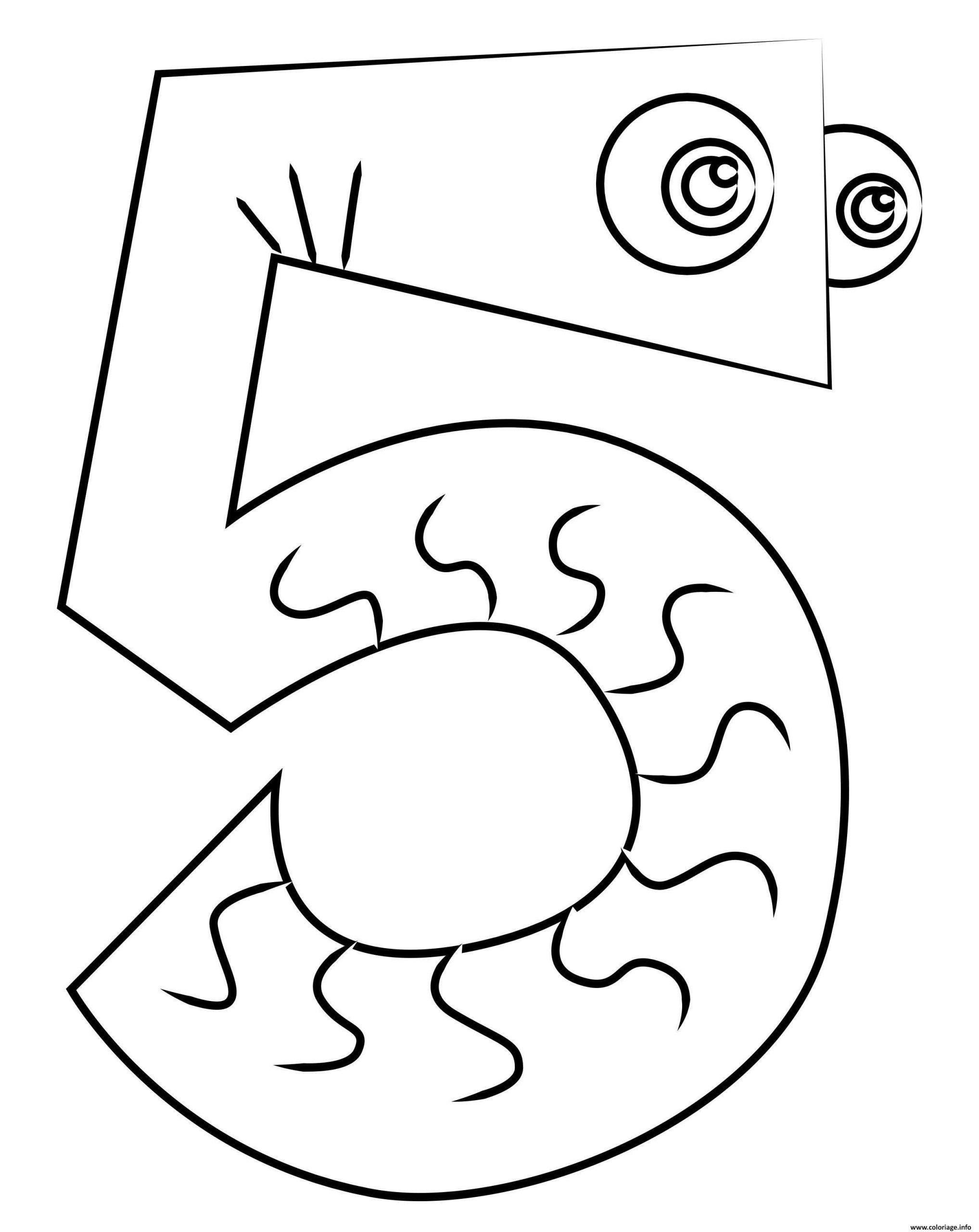 Coloriage Chiffre 3 Maternelle Dessin Chiffres À Imprimer tout Coloriage En Ligne 3 Ans