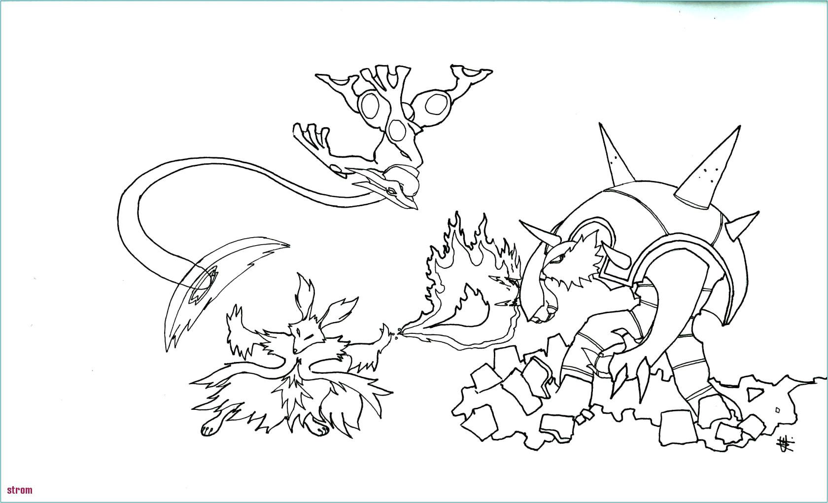 Coloriage De Tout Les Pokemon Legendaire Mignon Dessin De dedans Coloriage De Pokémon Légendaire
