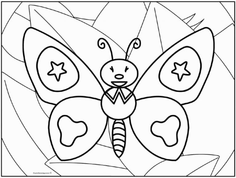Coloriage Fille 6 Ans Bestof Collection Coloriage Pour à Coloriage Pour Fille De 6 Ans