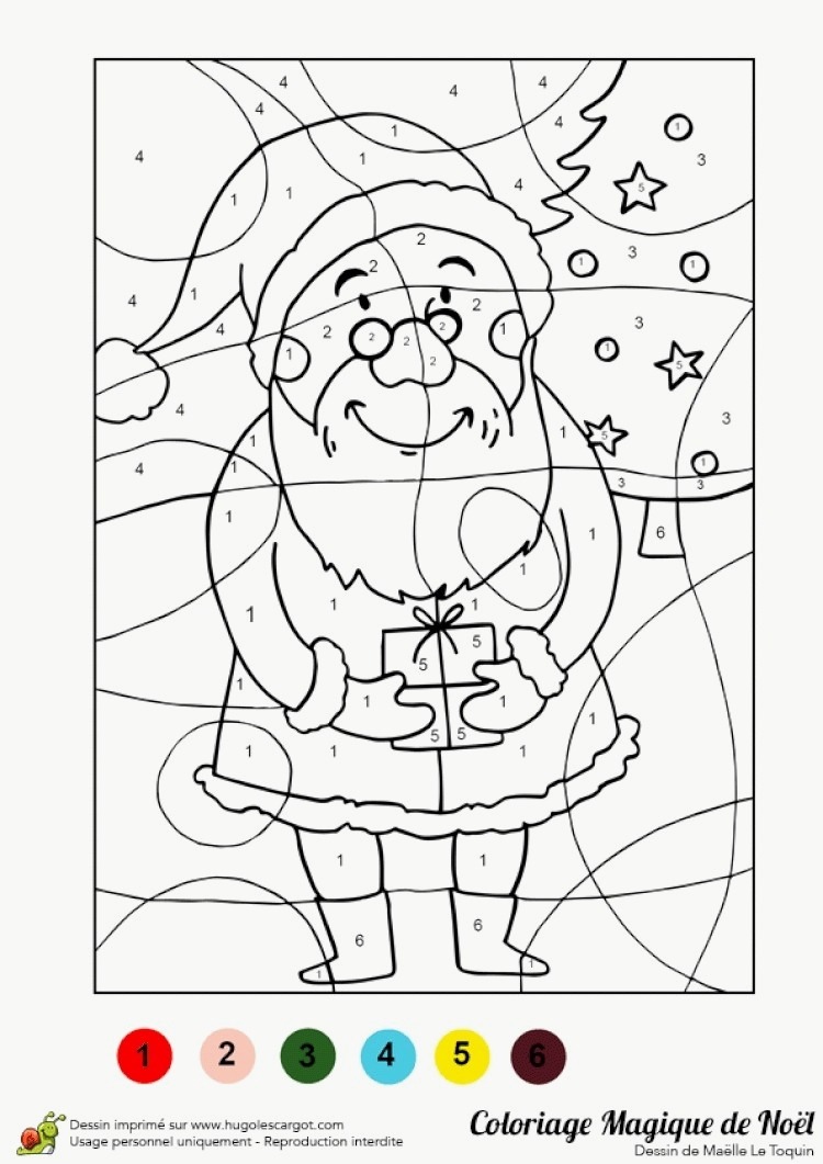 Coloriage Maternelle Petite Section Of Coloriage Magique tout Coloriage Magique Maternelle Grande Section