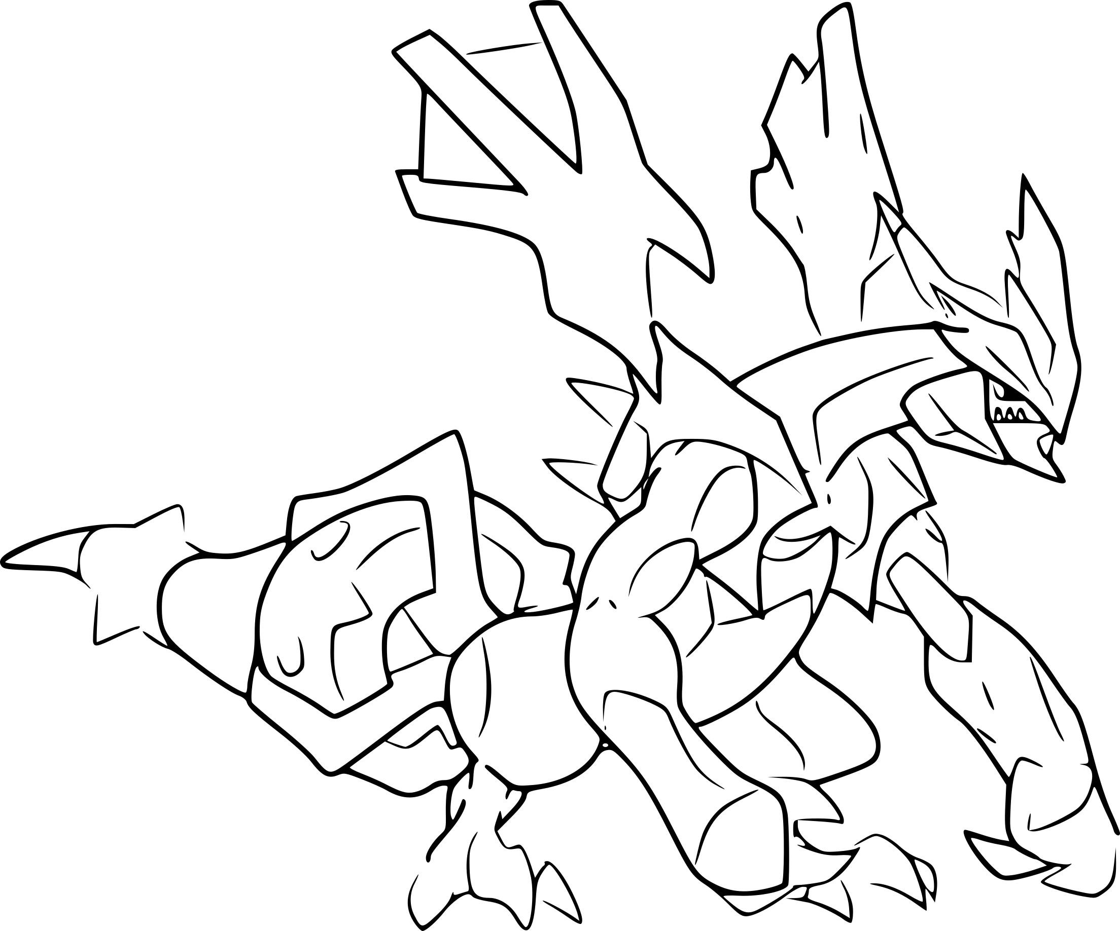 Coloriage Pokemon Legendaire Platine - Maduya intérieur Coloriage De Pokémon Légendaire