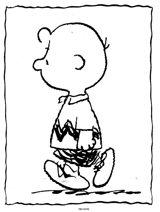 Coloriage Snoopy #27215 (Dessins Animés) - Album De Coloriages intérieur Snoopy Dessin
