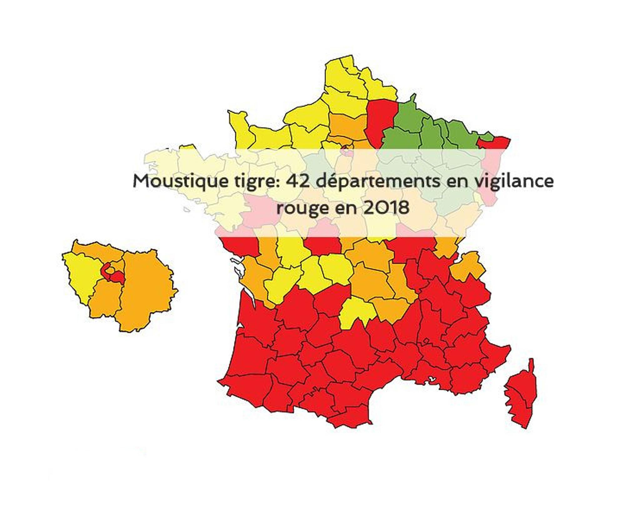 Combien De Region En France 2017   Primanyc à Region De France 2017