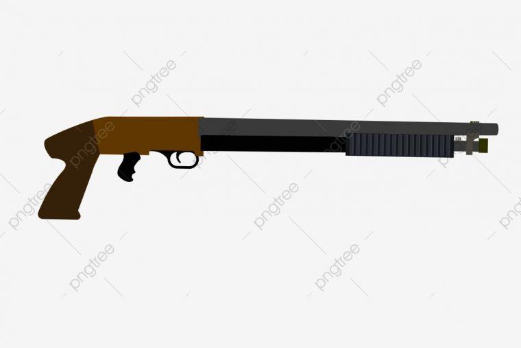 Comment Dessiner Un Fusil - Primanyc intérieur Comment Dessiner Un Fusil