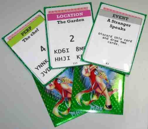 Comment Faire Un Jeu Personnalisé De Cartes À Jouer tout Comment Créer Un Jeu De Carte