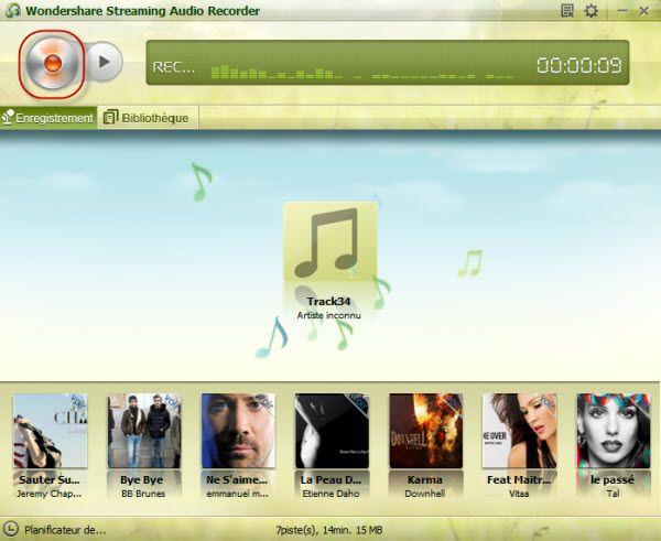 Comment Télécharger De La Musique Deezer Gratuitement Et tout Enregistrer Des Chansons