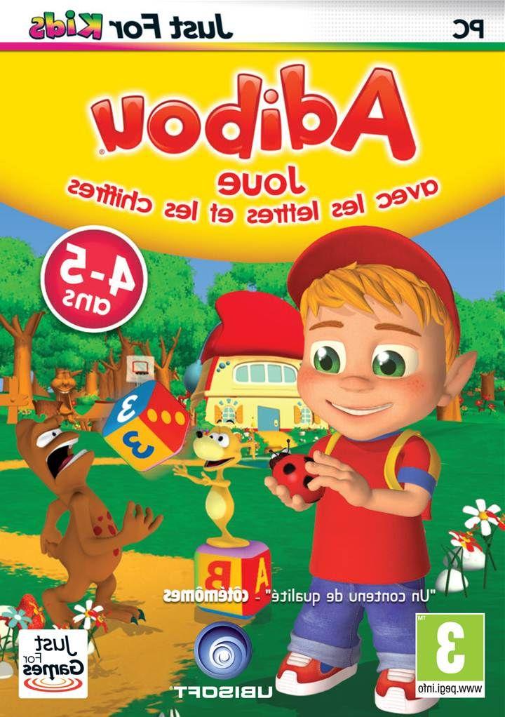 Comparatif Jeux Pour Enfant En Ligne - Jouets En Bois encequiconcerne Jeux En Ligne Enfant 3 Ans
