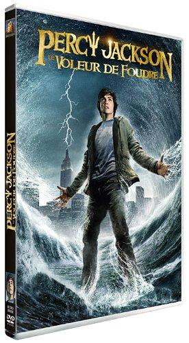 Concours Percy Jackson : La Mer Des Monstres - Fringues De à Percy Jackson Et Le Monstre Des Mers