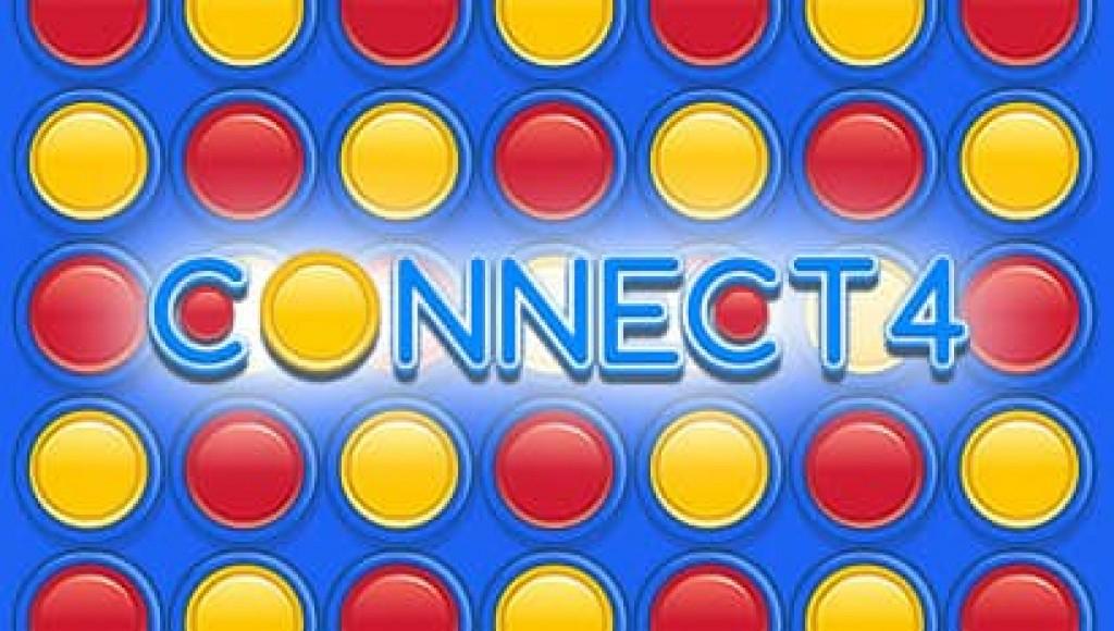Connect 4 | Jeux Gratuits avec Jeux Gratuit Puissance 4