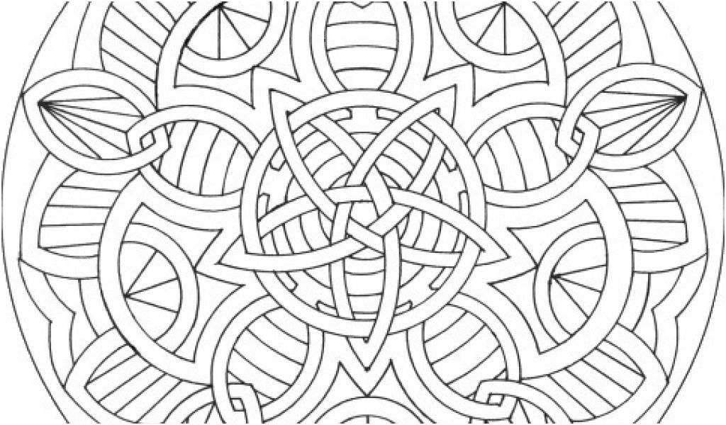 Cool Coloriage Hugo L Escargot Mandala 62 Sur Coloriage serapportantà Hugo L Escargot Coloriage Mandala