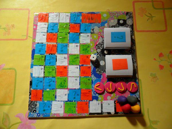 Créer Son Jeu De Carte Divinatoire dedans Comment Créer Un Jeu De Carte