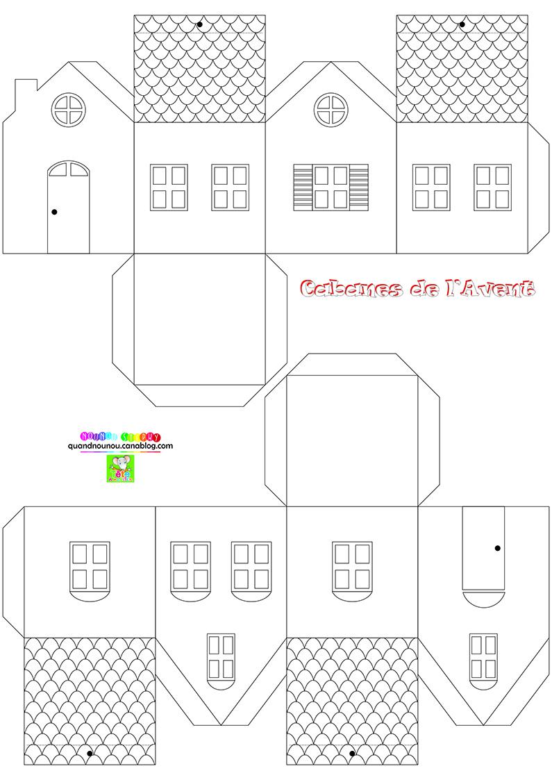 Découpage Collage Maternelle À Imprimer - Primanyc tout Découpage Collage A Imprimer