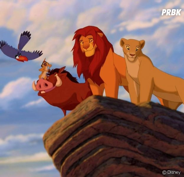 Dessin Anime Le Roi Lion 1 En Francais Telecharger concernant Telecharger Simba Le Roi Lion