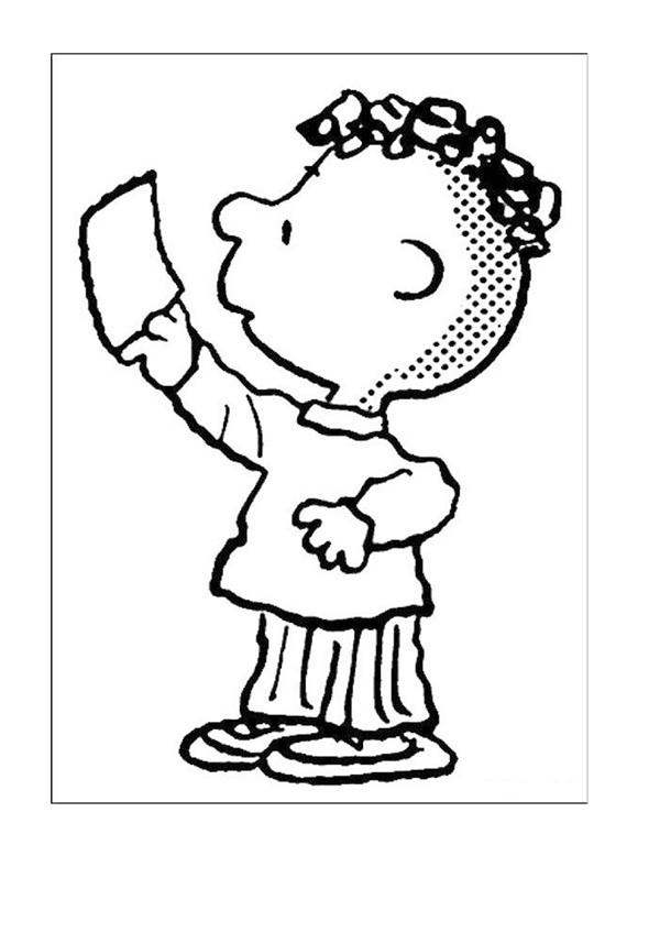 Dessin De Snoopy - Dessin Et Coloriage concernant Snoopy Dessin