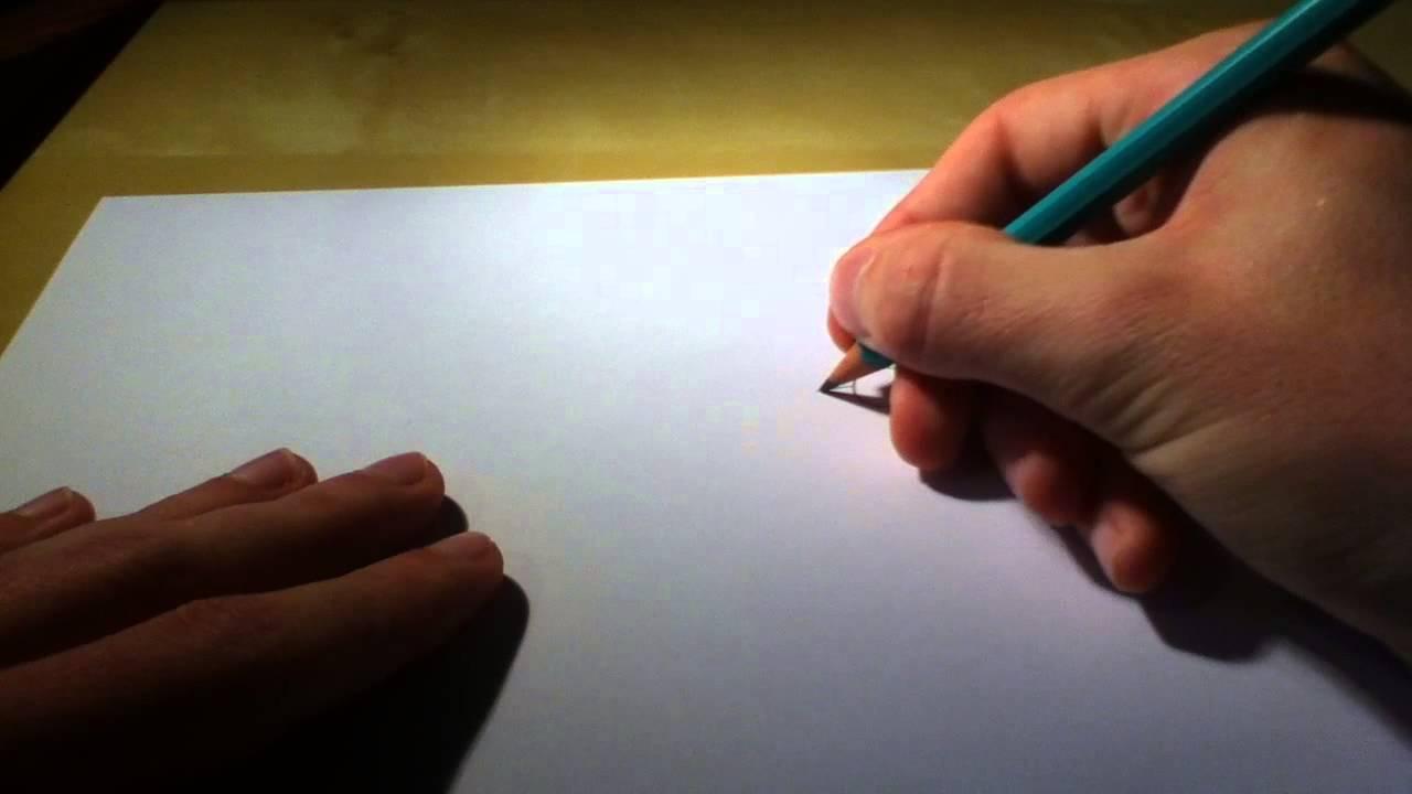 Dessiner Un Oiseau Facile - Apprendre À Dessiner Un Oiseau à Comment Dessiner Un Marteau
