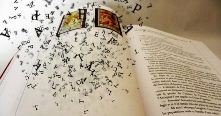 Dictionnaire pour Combien De Mots Dans Le Dictionnaire