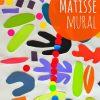 Diy : 3 Découpages Comme Matisse | Art De Matisse, Art dedans Decoupage Pour Enfant